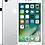 Thumbnail: iPhone 7 Grade A