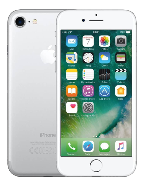 iPhone 7 Grade A