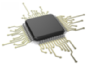 ic chip.png