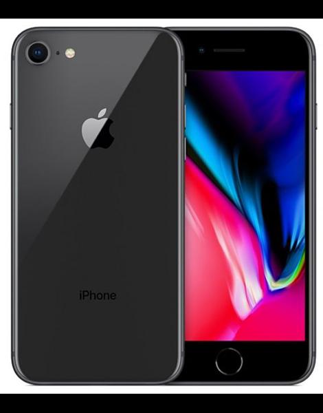 iPhone 8 Grade A