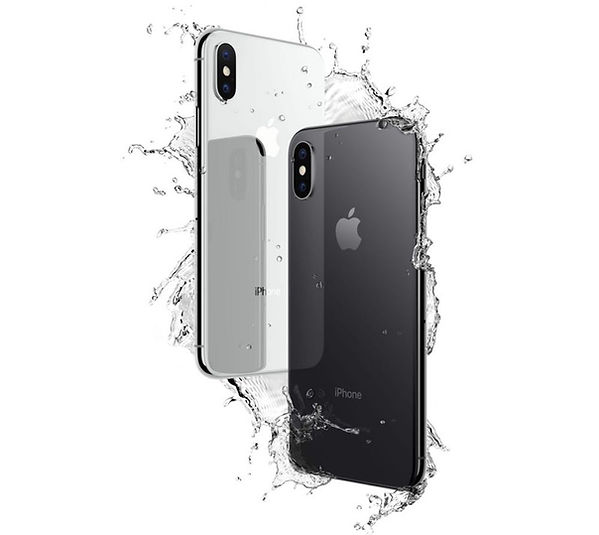 iPhoneWaterDamage5.jpg