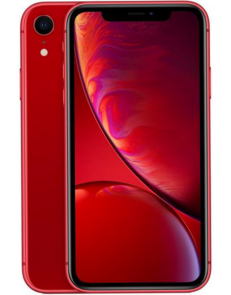 iphonexrred.png