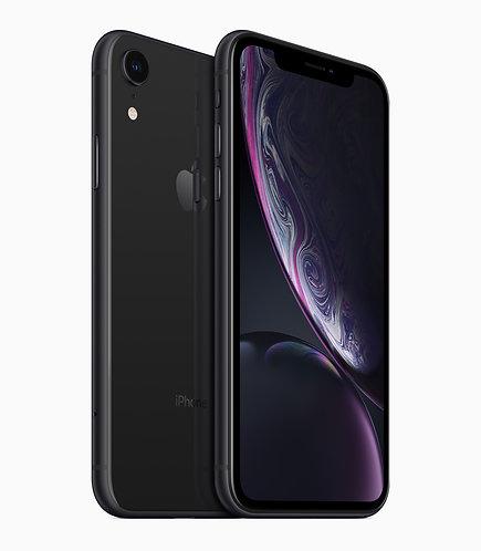 iPhone XR Grade A