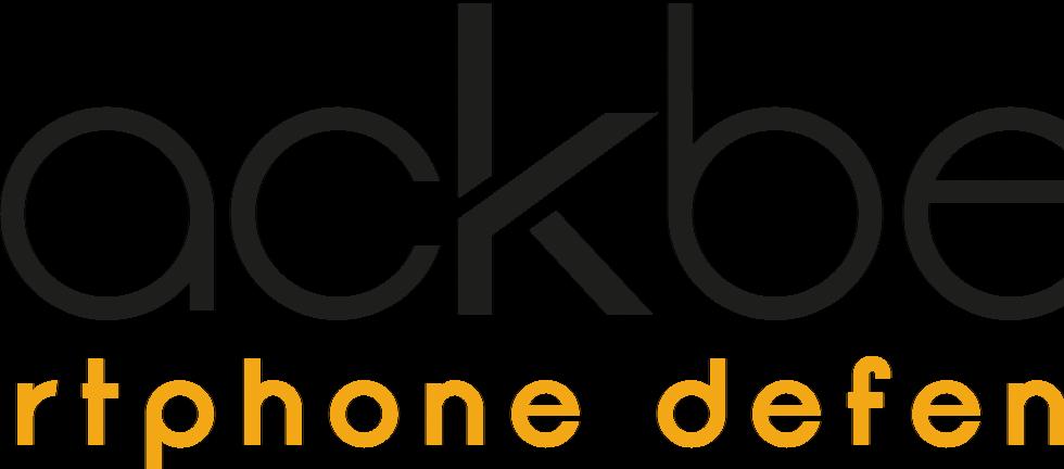 Blackbelt-logo.png