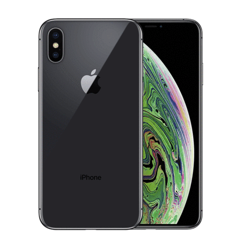 iPhone XS Max Grade A