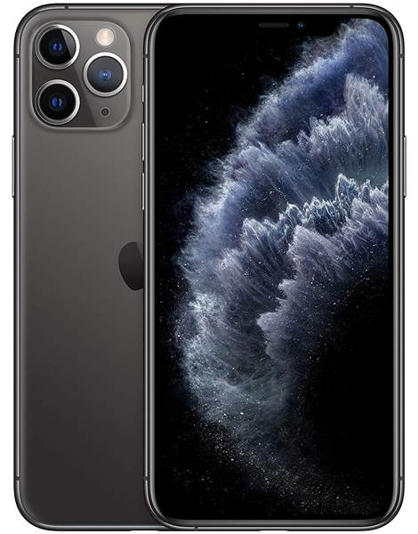 iphone 11pro.png