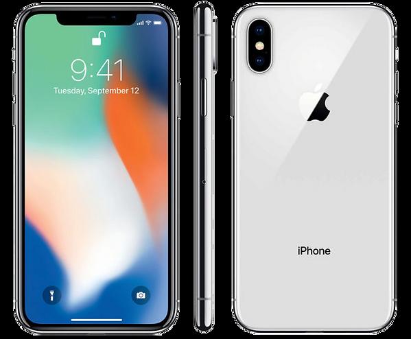 iphonextmobile-660x544-1.png