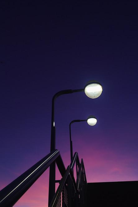 """purple haze"", amsterdam"