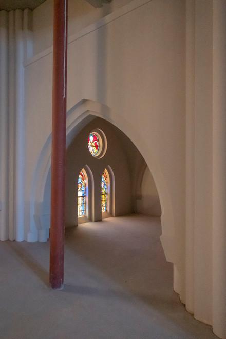 KerkWeesp1.jpg