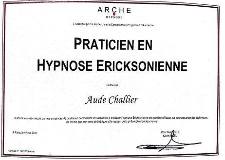 Praticien Arche 070518-page-001.jpg