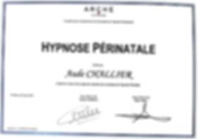 Certificat_hypnose_périnatale.jpg