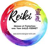Logo REIKI V8.jpg