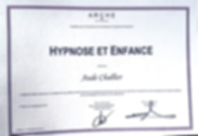 Certification hypnose&enfants_edited.jpg