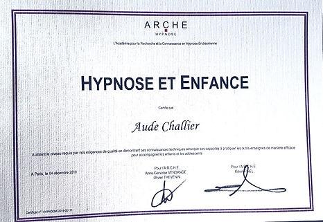Certification hypnose&enfants_edited.jpg