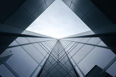 Structure batiment verre.jpg