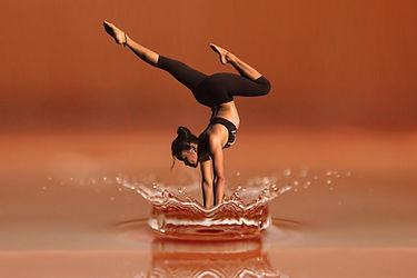 Danse équilibre.jpg
