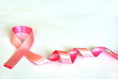 Cancer ruban rose 2.jpg