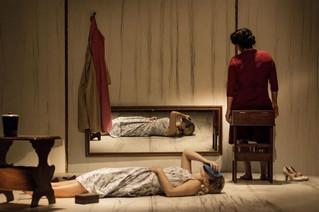 El teatro argentino en su mejor vidriera
