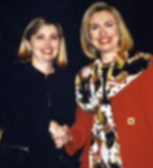 HIllary Clinton Impesonator, Hillary Body Double, Hillary Look Alike, Hillary Clinton