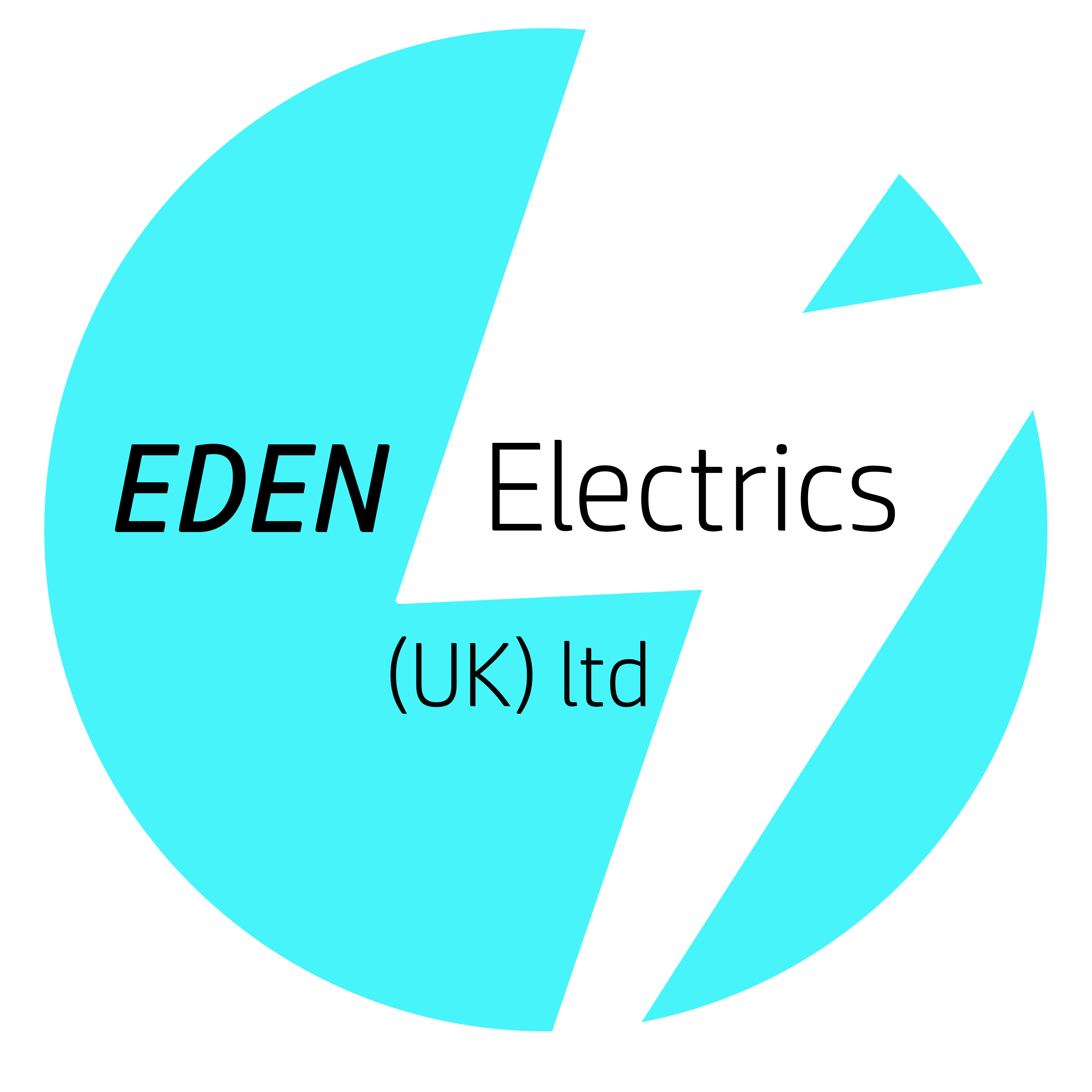 Book Online Eden Electrics Uk Ltd House Wiring