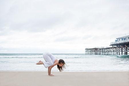 Private & Semi-Private Pilates sessions in Pacific Beach, La Jolla, San Diego, CA
