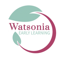 Watsonia - Primary Logo.png