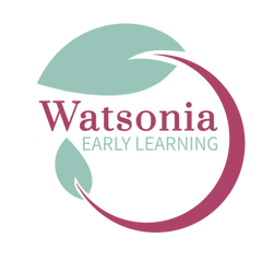 Watsonia - Primary Logo.png