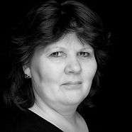 Suzanne Ruts Fotograaf