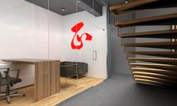 12_Ofis-Merdiven Alt_1200x720