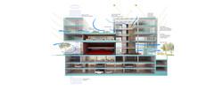 EKOLOJI_2000x1333-2.jpg