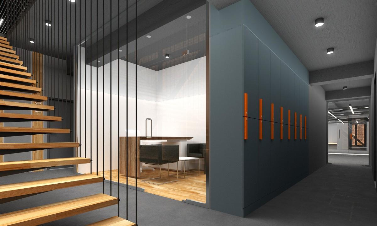 11_Ofis-Koridor_1200x720