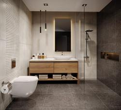 ebeveyn banyo-min_1312x1200