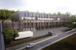 TIRSAN_01_20171019_L_2000x1333