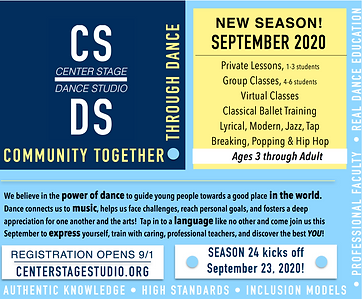 CSDS_Fall2020Promo.png