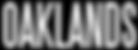oaklands logo.PNG