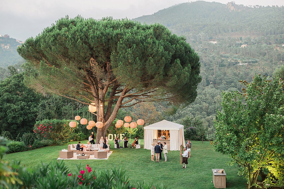 french wedding south of france venue.jpg