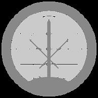 Icon epirb.png
