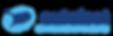 eutelsat  logo.png
