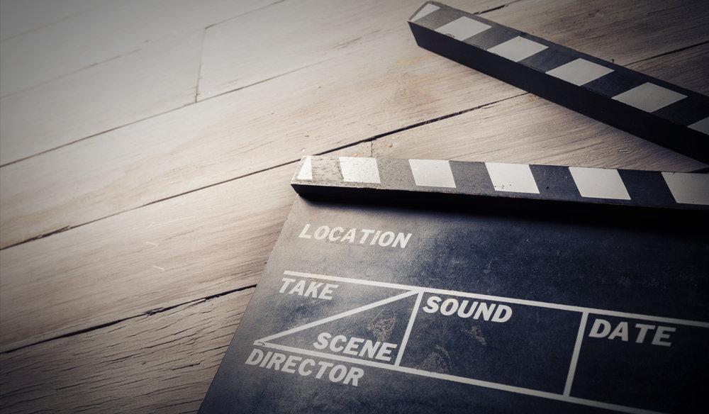 Actors Reel