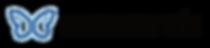monarch logo 2019.png