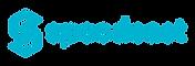 speedcast logo.png