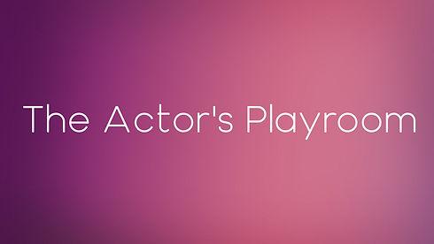 The Actor's Playroom 3.jpg