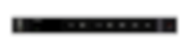 Intelian modem mediator.png