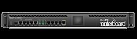 Mikrotik router.png