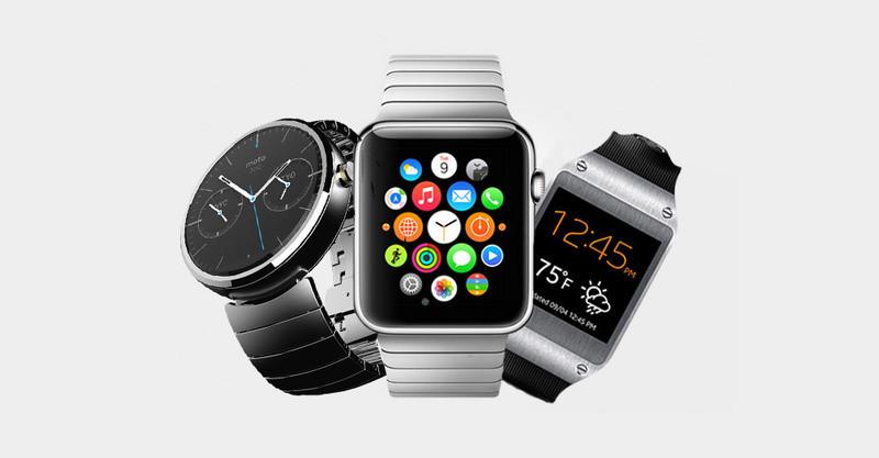 smart_watches_esim