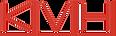 KVH Logo Red.png