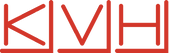 KVH Logo Red.png
