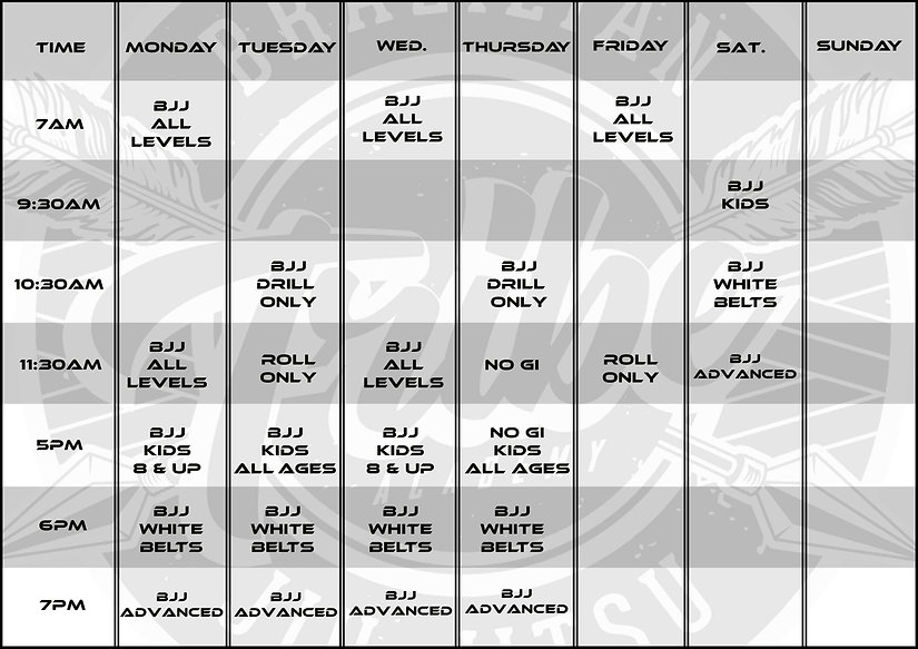 schedule wix fit.jpg