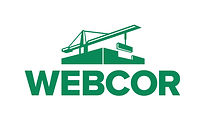 16.02.R04 Webcor Logo Vertical Color - j