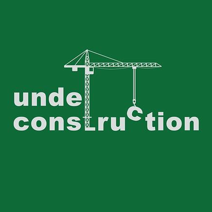 Under Construction Final-02.png